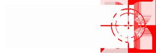 feral-pest-management-logo-white